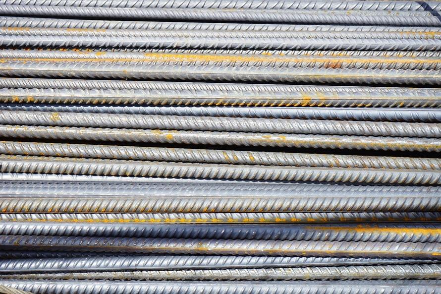iron-rods-reinforcing-bars-rods-steel-bars-46167-large.jpeg