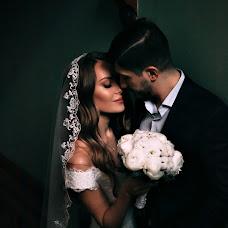 Wedding photographer Aleksandr Lushin (lushin). Photo of 05.04.2016