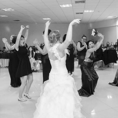 Fotógrafo de bodas Nestor Vasquez (ngvasquez). Foto del 18.03.2017