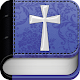 Download Anyi Bible (Agnis) - Offline For PC Windows and Mac