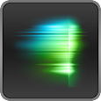 TF: Fast Light apk