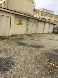 parking à Caen (14)