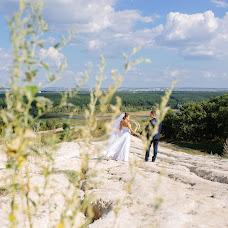 Wedding photographer Vitaliy Fomin (fomin). Photo of 20.10.2016