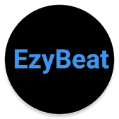 EzyBeat Drum Machine