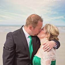 Wedding photographer Freyja Woodward (Freyja). Photo of 16.11.2018