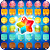 Ice Cream Party : Puzzle Game Mania file APK Free for PC, smart TV Download