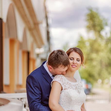 Wedding photographer Arsen Apresyan (Senn). Photo of 25.07.2016