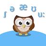 com.cudu.pronunciation