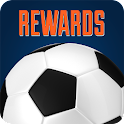 New York City Soccer Rewards icon