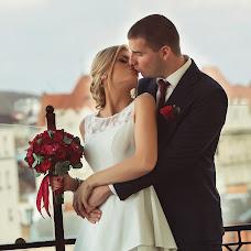Wedding photographer Ostap Davidyak (Davydiak). Photo of 31.05.2015