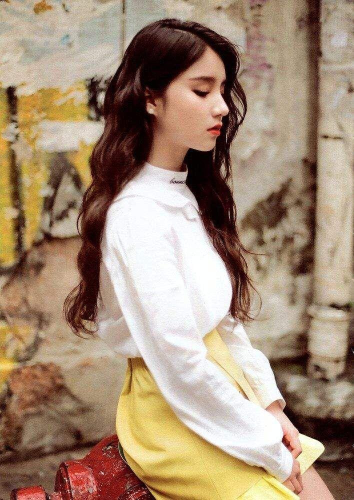 heejin profile 41