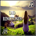 Best of Sad Songs icon