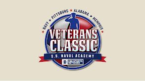 Hoops Confidential: Veterans Classic thumbnail