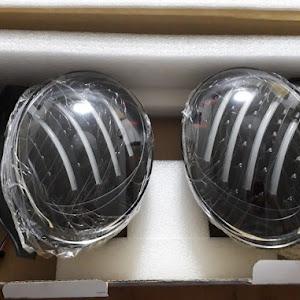 コペン L880K 2009年アルティメットエディションⅡのカスタム事例画像 JETさんの2019年05月15日23:26の投稿