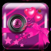 Photo Frames for Girls