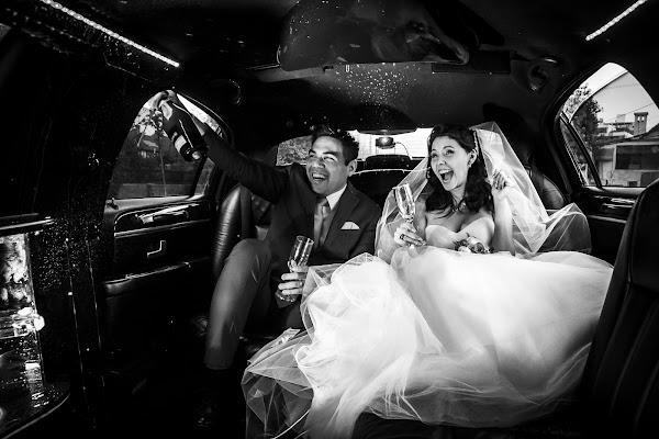 Fotógrafo de bodas Christian Puello conde (puelloconde). Foto del 18.04.2017