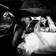 Wedding photographer Christian Puello conde (puelloconde). Photo of 18.04.2017