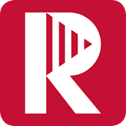 Radioplayer - Free UK Radio