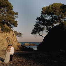 Wedding photographer Dmitriy Ryzhov (479739037). Photo of 22.12.2015