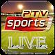PTV Sports Live (app)