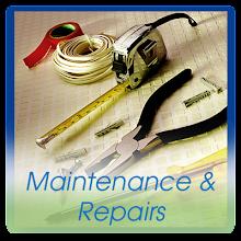 Photo: Home & Building Maintenance