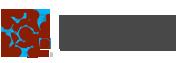 icarol-logo-4.png