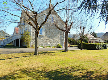 maison à Biars-sur-Cère (46)