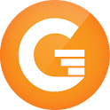 Gigato: Free Data Recharge icon