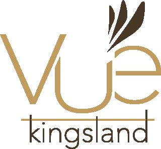 www.vuekingsland.com