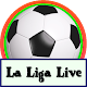 La Liga 2018/19 Schedule, Live Score & Highlights for PC-Windows 7,8,10 and Mac