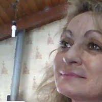 Foto de perfil de silviaj