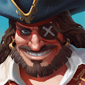 Mutiny: Pirate Survival RPG icon