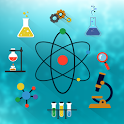 Chemistry Notes icon