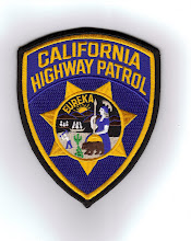 Photo: California Highway Patrol