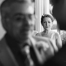 Wedding photographer Damian Hadjinicolaou (damian1). Photo of 09.08.2014