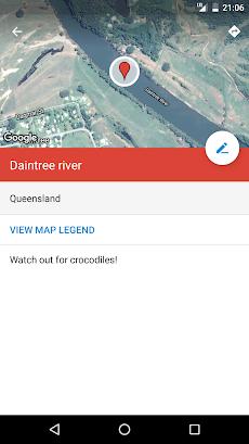 Google マイマップのおすすめ画像4