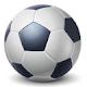 Download Футбольный менеджер онлайн For PC Windows and Mac