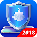 Phone Cleaner - Antivirus, Junk Cleaner & Booster 1.0.4