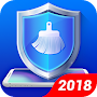 Download Phone Cleaner - Antivirus, Junk Cleaner & Booster apk