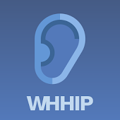 WHHIP - Hearing Health Primer