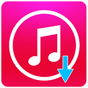 Music Download Police Prank for PC