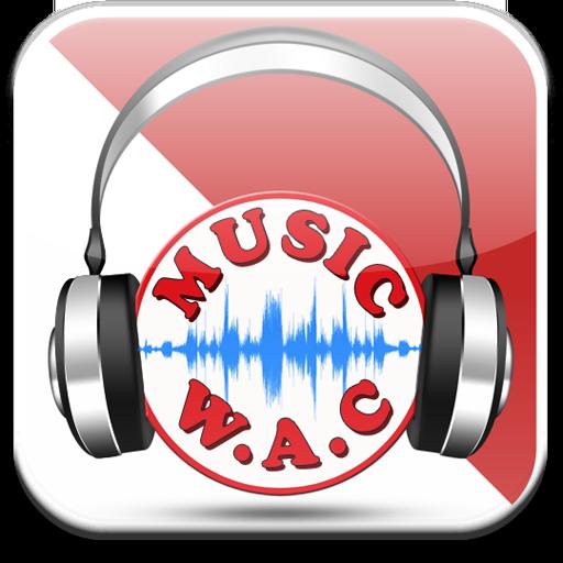 TÉLÉCHARGER MUSIC WYDAD AMIGO