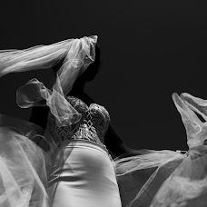 Wedding photographer Gianmarco Vetrano (gianmarcovetran). Photo of 06.11.2019