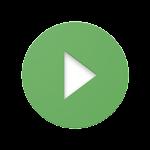 Floating Top Browser (Multitask Browser) 1.1.2