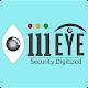 Download IIIEyeKlaynPlay For PC Windows and Mac
