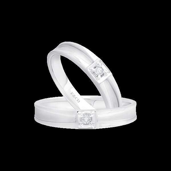Image result for Pilih Model Cincin Kawin Simpel dari frank co Sesuai Karakteristik !
