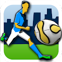 Football: Street Soccer