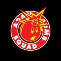Adam Bomb Squad