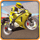 Bike Racing Game Free 2020 APK