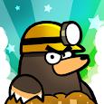 Hungry Mole apk